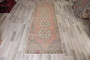 IMG 0480 - Turkish Rugs - Kayi Loom