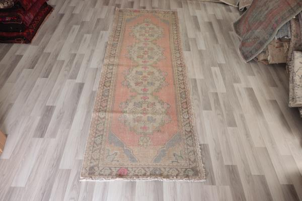 IMG 0481 - Turkish Rugs - Kayi Loom