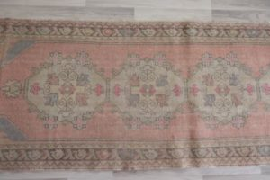IMG 0483 - Turkish Rugs - Kayi Loom