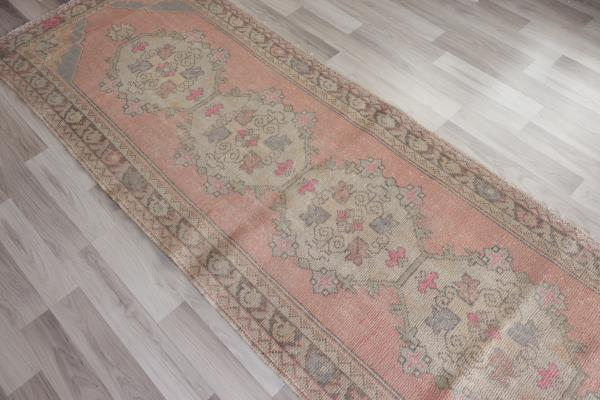 IMG 0484 - Turkish Rugs - Kayi Loom