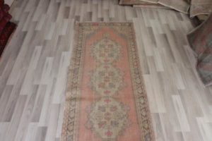 IMG 0485 - Turkish Rugs - Kayi Loom
