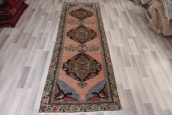 IMG 0519 - Turkish Rugs - Kayi Loom
