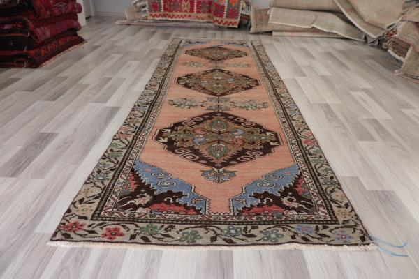 IMG 0524 - Turkish Rugs - Kayi Loom