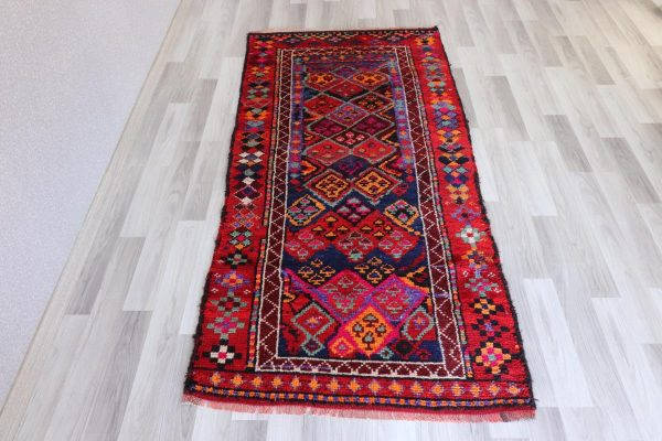 IMG 2471 - Turkish Rugs - Kayi Loom