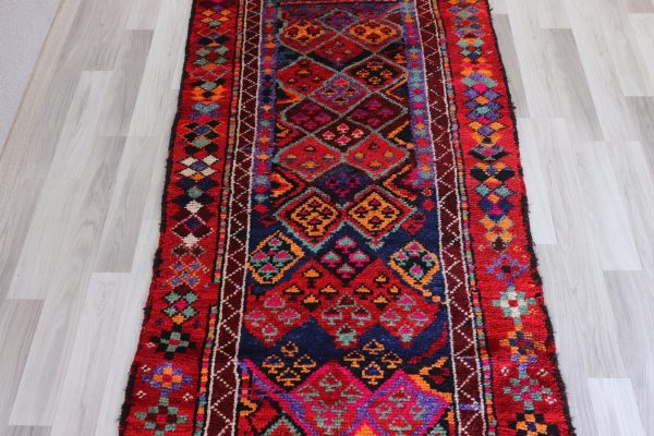 IMG 2472 - Turkish Rugs - Kayi Loom