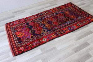 IMG 2473 - Turkish Rugs - Kayi Loom
