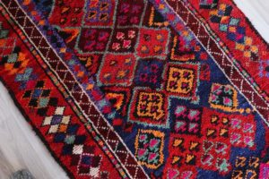 IMG 2474 - Turkish Rugs - Kayi Loom