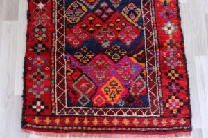 IMG 2476 - Turkish Rugs - Kayi Loom