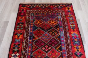 IMG 2477 - Turkish Rugs - Kayi Loom
