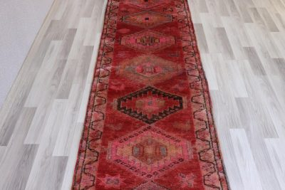 IMG 2481 - Turkish Rugs - Kayi Loom