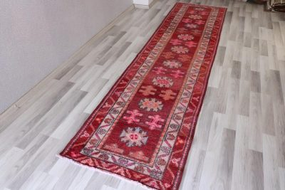 IMG 2490 - Turkish Rugs - Kayi Loom