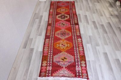 IMG 2505 - Turkish Rugs - Kayi Loom