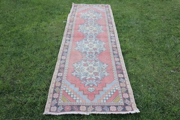 IMG 3325 - Turkish Rugs - Kayi Loom