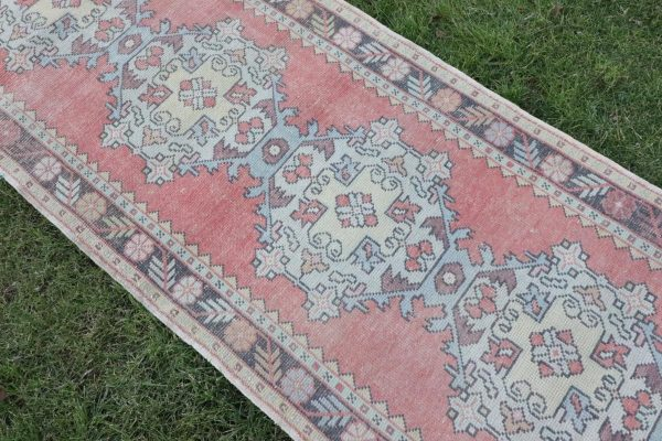 IMG 3327 - Turkish Rugs - Kayi Loom