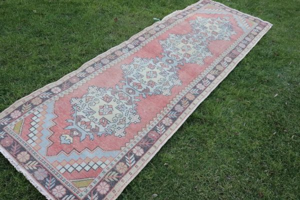 IMG 3330 - Turkish Rugs - Kayi Loom