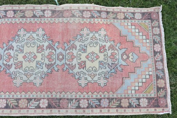 IMG 3331 - Turkish Rugs - Kayi Loom