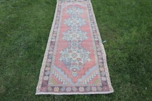 IMG 3332 - Turkish Rugs - Kayi Loom