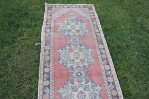 IMG 3333 - Turkish Rugs - Kayi Loom