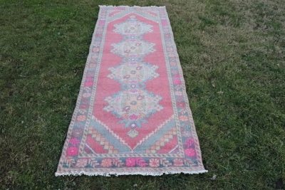 IMG 3477 - Turkish Rugs - Kayi Loom