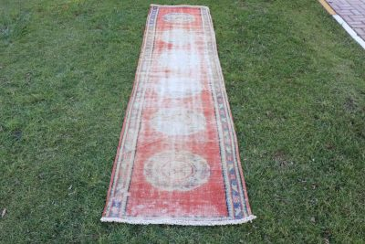 IMG 3741 - Turkish Rugs - Kayi Loom