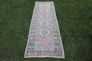 IMG 3861 - Turkish Rugs - Kayi Loom
