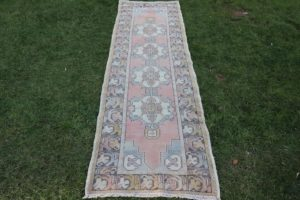 IMG 3863 - Turkish Rugs - Kayi Loom