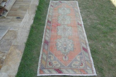 SAM 8264 - Turkish Rugs - Kayi Loom
