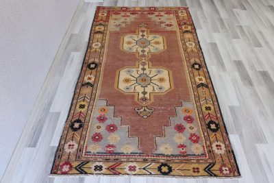 IMG 2196 231 x 121 - Turkish Rugs - Kayi Loom