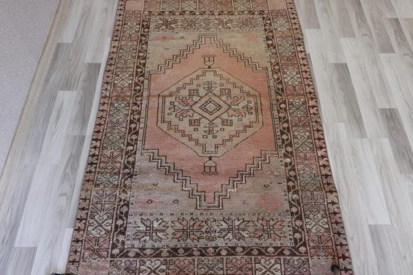 IMG 2216 - Turkish Rugs - Kayi Loom