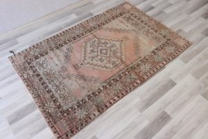 IMG 2217 - Turkish Rugs - Kayi Loom