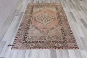 IMG 2222 - Turkish Rugs - Kayi Loom