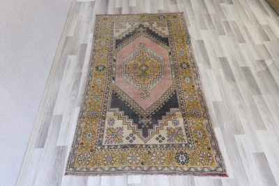 IMG 2238 - Turkish Rugs - Kayi Loom