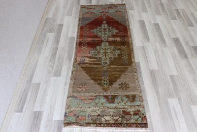 IMG 2266 195 x 72 - Turkish Rugs - Kayi Loom