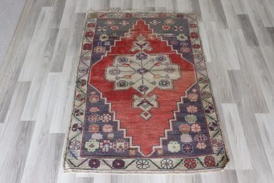 IMG 2277 - Turkish Rugs - Kayi Loom