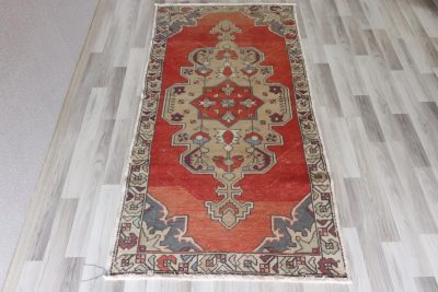IMG 2289 - Turkish Rugs - Kayi Loom