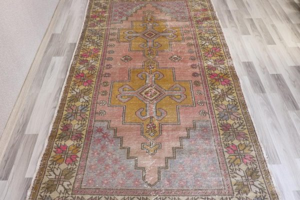 IMG 2294 - Turkish Rugs - Kayi Loom