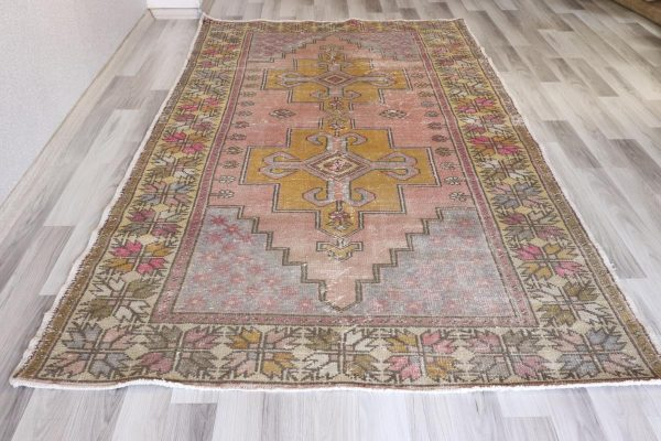 IMG 2298 - Turkish Rugs - Kayi Loom