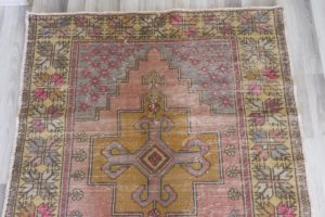 IMG 2301 - Turkish Rugs - Kayi Loom