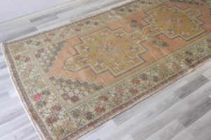 IMG 2316 - Turkish Rugs - Kayi Loom