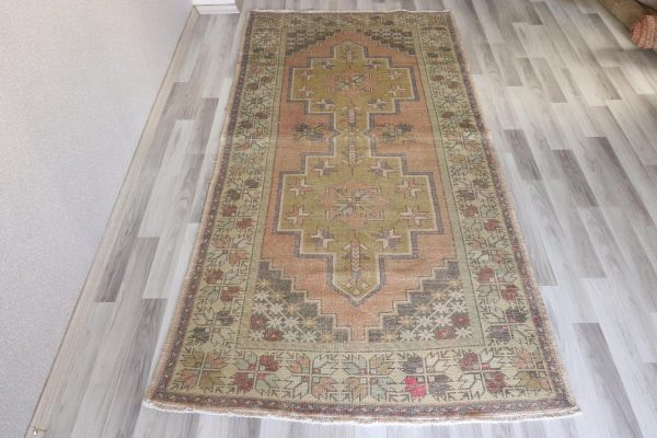 IMG 2322 - Turkish Rugs - Kayi Loom