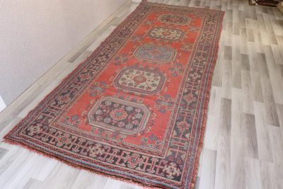 IMG 2326 346x144 - Turkish Rugs - Kayi Loom