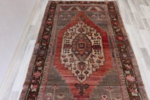 IMG 2382 239 x 144 - Turkish Rugs - Kayi Loom