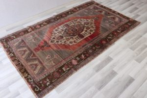 IMG 2384 - Turkish Rugs - Kayi Loom