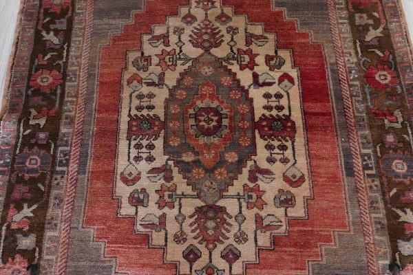 IMG 2385 - Turkish Rugs - Kayi Loom