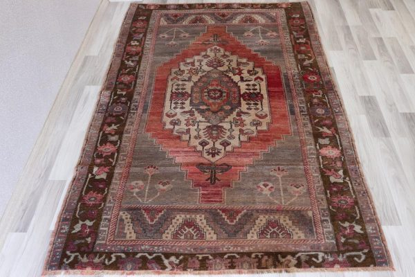 IMG 2386 - Turkish Rugs - Kayi Loom