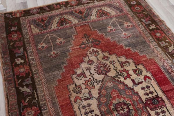 IMG 2388 - Turkish Rugs - Kayi Loom