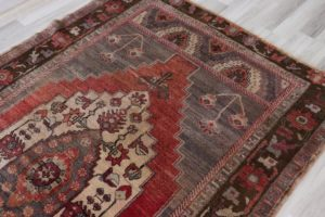 IMG 2389 - Turkish Rugs - Kayi Loom