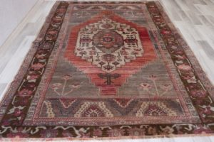 IMG 2390 - Turkish Rugs - Kayi Loom