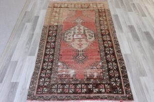 IMG 2405 - Turkish Rugs - Kayi Loom