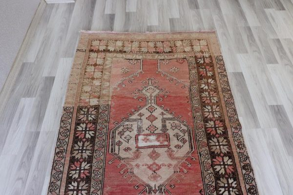 IMG 2406 - Turkish Rugs - Kayi Loom